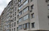 ПП «Инап буд» Строительство жилого дома г.Боярка, ул. Белогородская, 17/21;